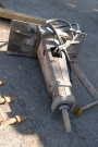 Hydro Hammer