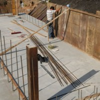 Perfect Patch is committed to green construction